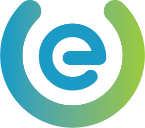 EvolveU logo only