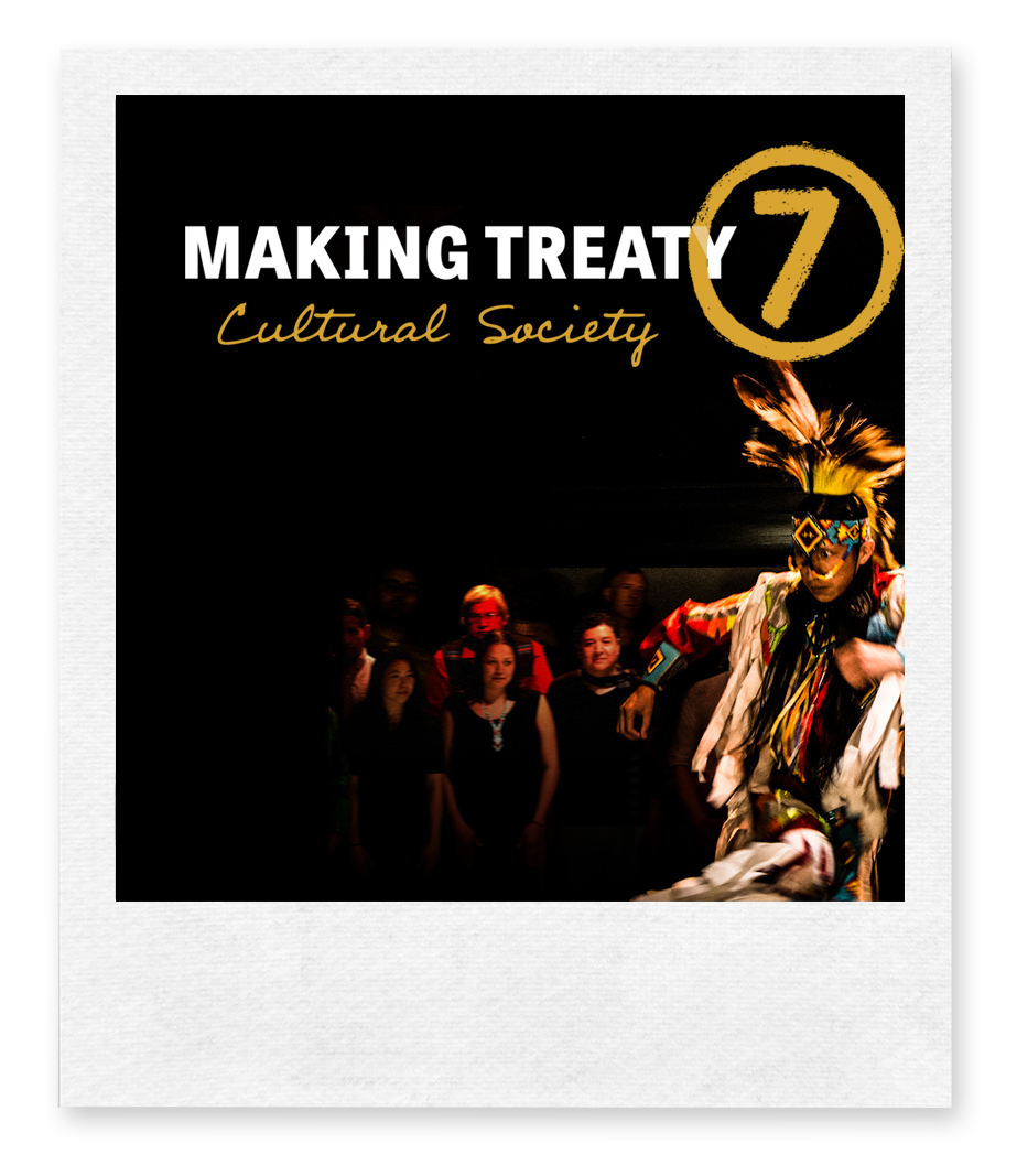 For web-_0009_Making Treaty 7