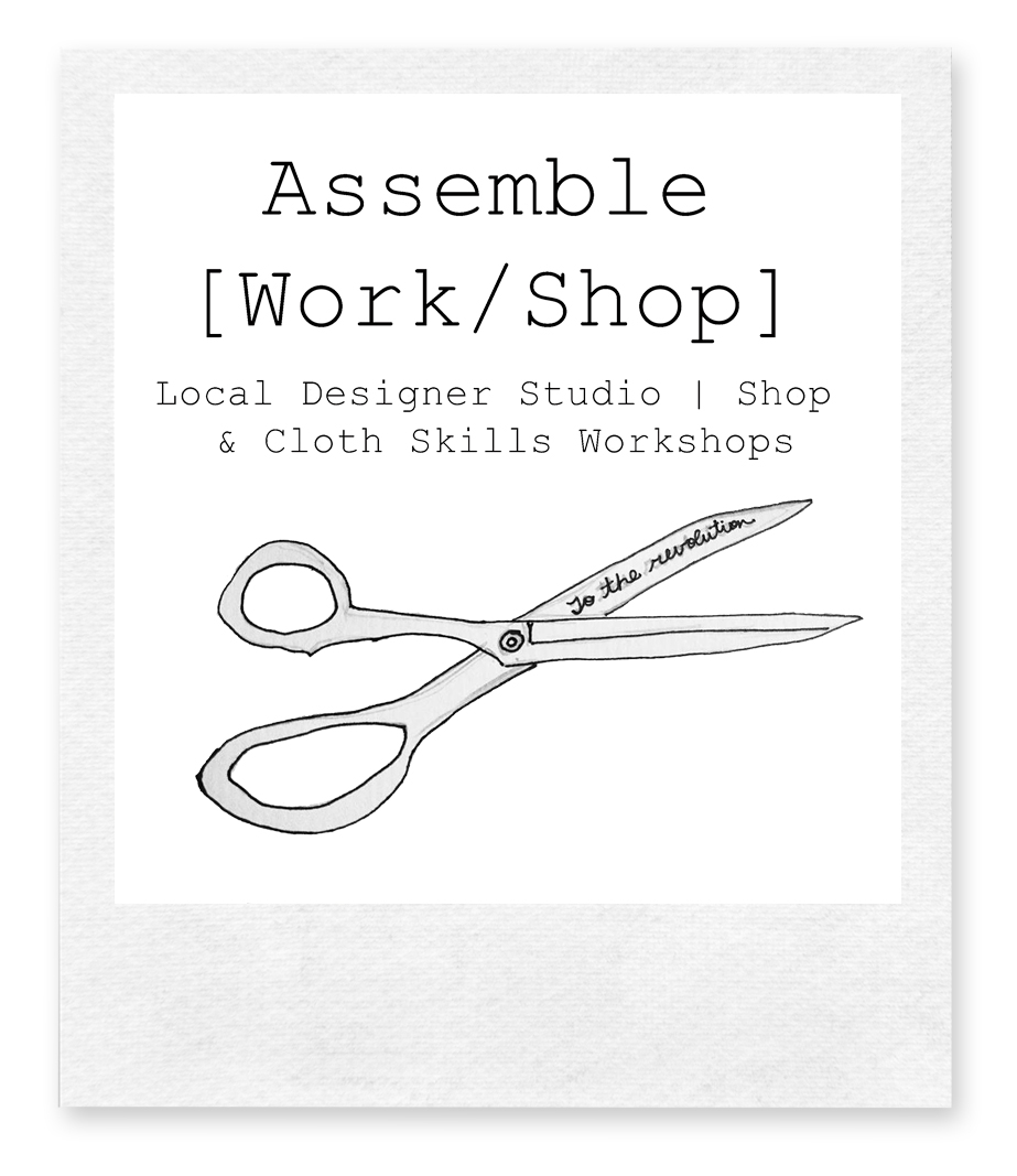 For-web-_Assemble-Work-Shop