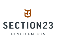 section23