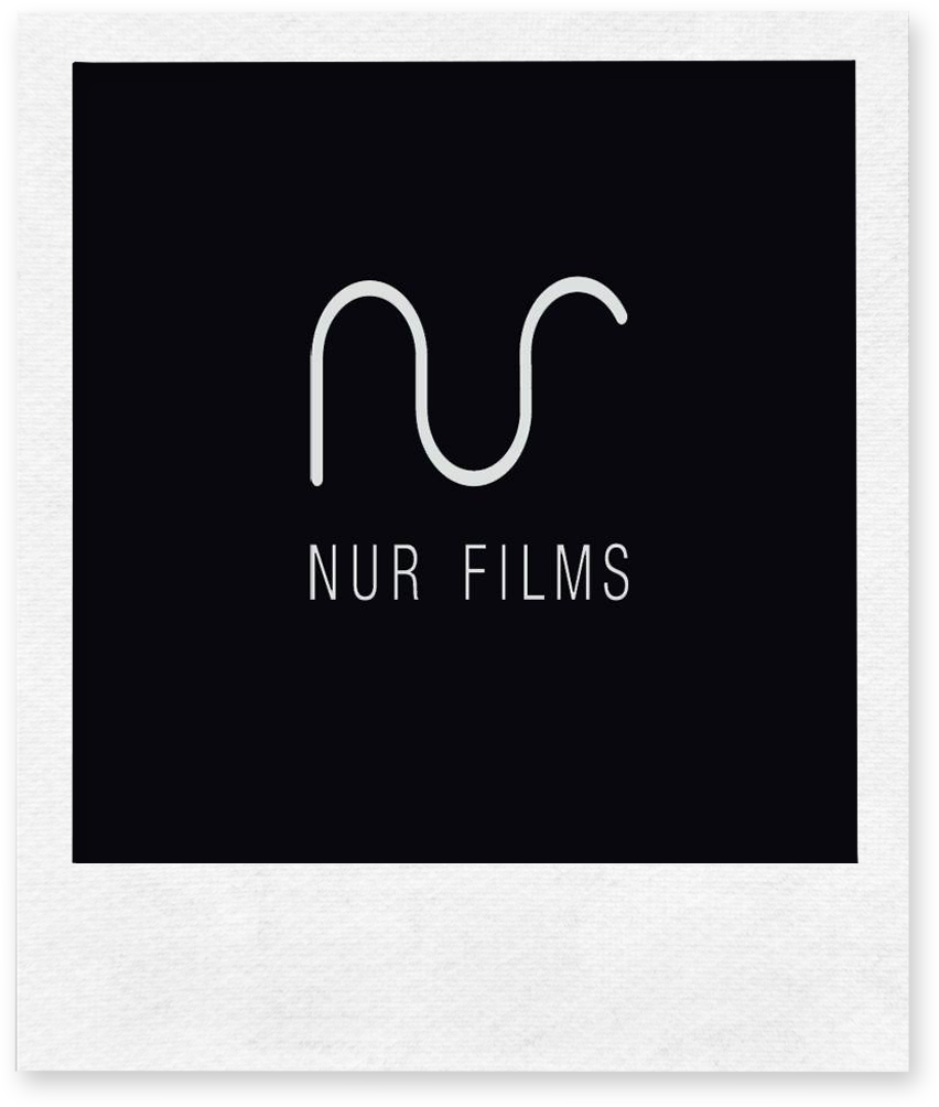 NUR Films