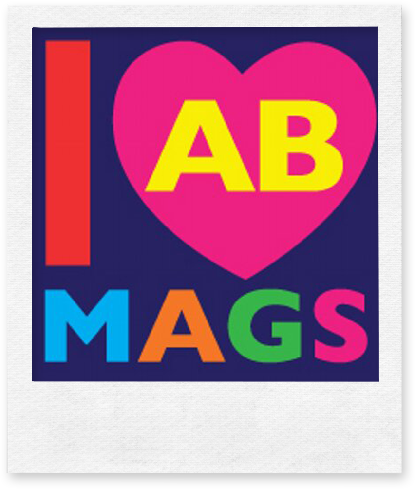 AB Magazine Publishers