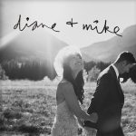 diane_and_Mike-feat