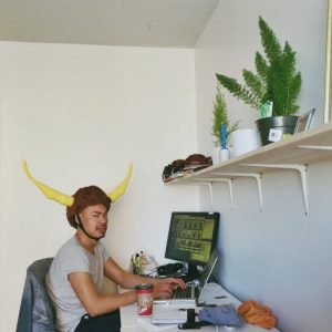 mike-horns-512x512