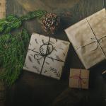 giftblog