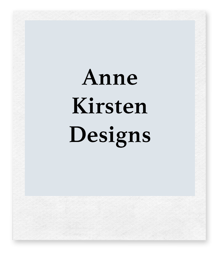 For-web-AnneKirstenDesigns