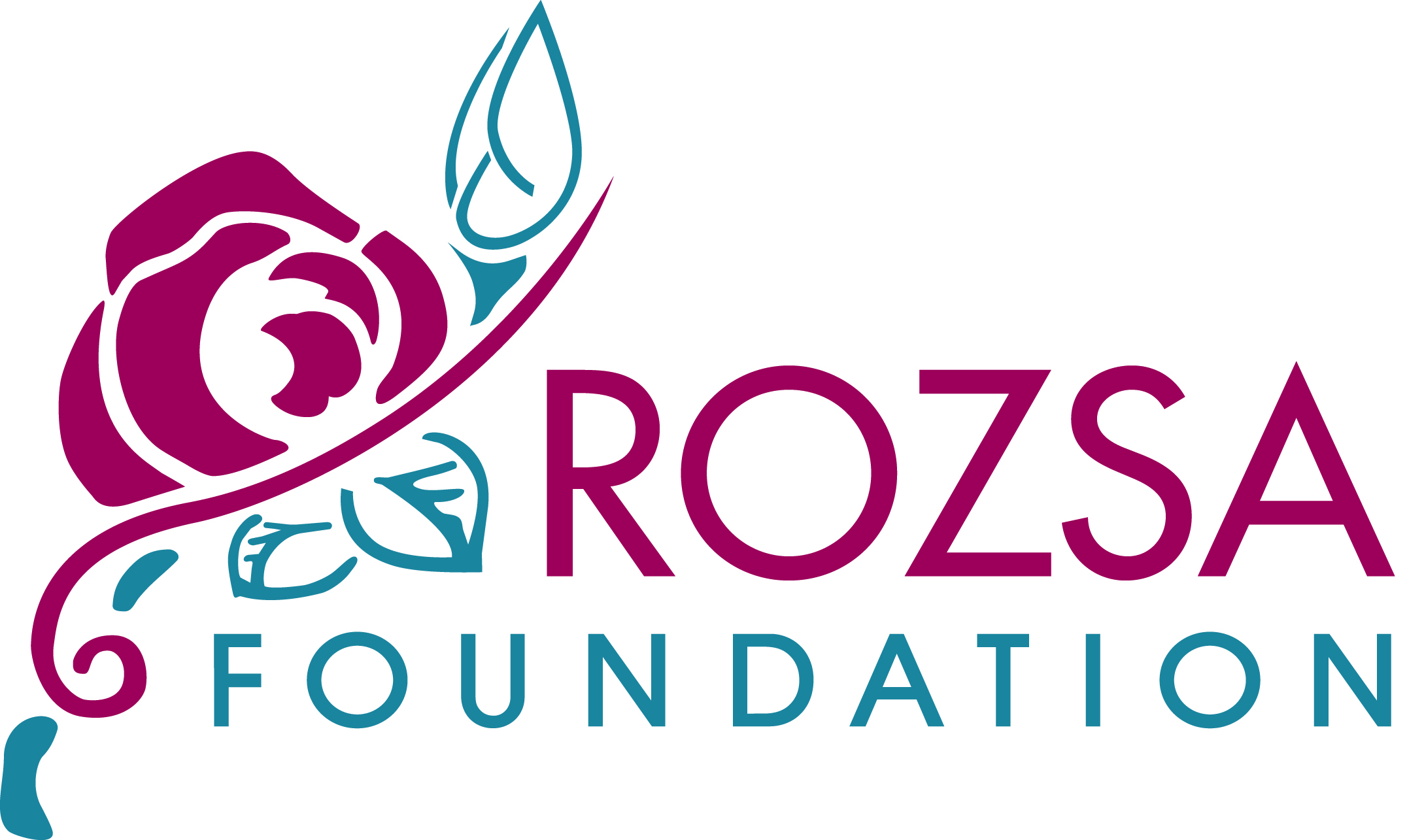 Rozsa Foundation Logo jpeg