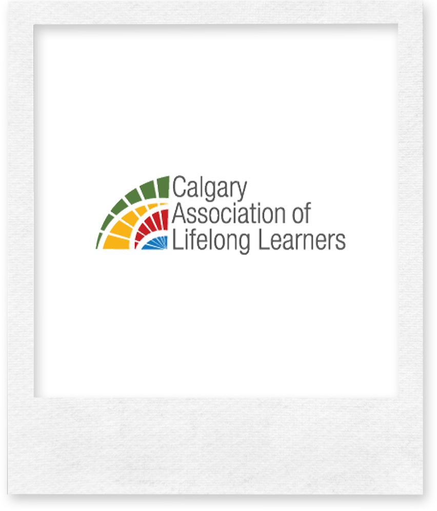 Calgary Association Lifelong Learners