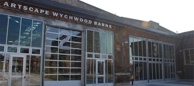 wychwood-1