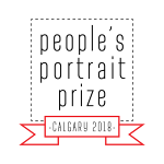 Peoples-Portrait-Prize-2018