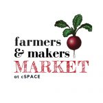 farmers & makers logo 1