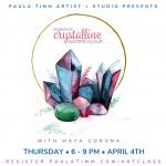 PT_Crystalline