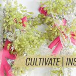 preview-full-2019_Facebook Banner_Cultivate