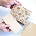 paperhands