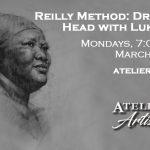 Reilly Head Event
