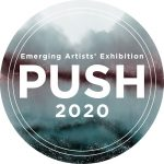 PUSH Logo small WEB