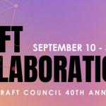 Craft collaborations