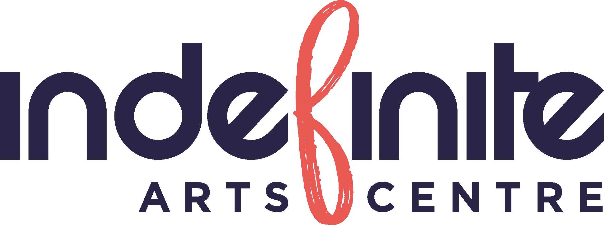 IAC_Logo_RGB