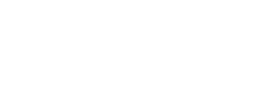 cSPACE King Edward Logo